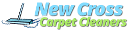 New Cross Carpet Cleaners